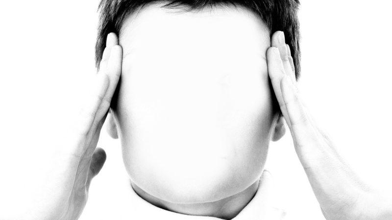 Risvolti pasicologici post Covid-19: i dati del Centro Ascolto Empatico di Ariano Irpino