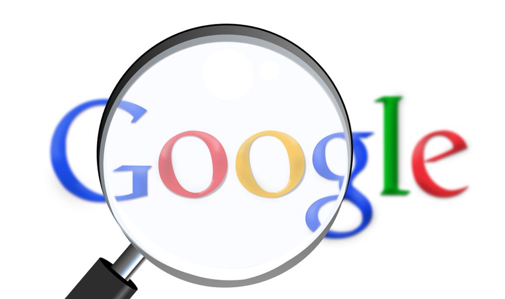 Aziende che si spacciano per Partner Google: come capire la truffa