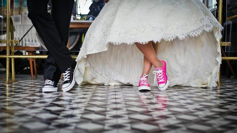 Matrimoni post Covid-19: le regole