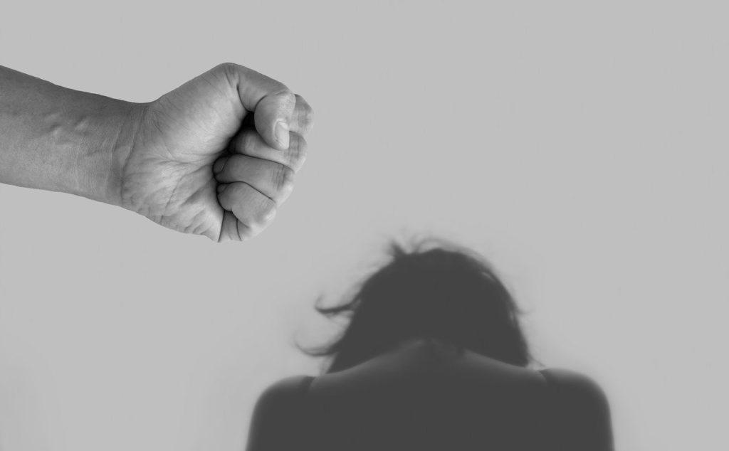 Supporto psicologico per donne vittime di abusi