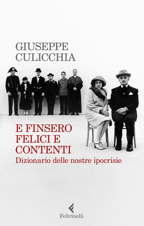 Il libro di Giuseppe Culicchia