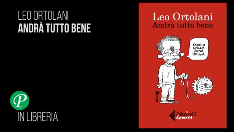 Andra tutto bene di Leo Ortolani