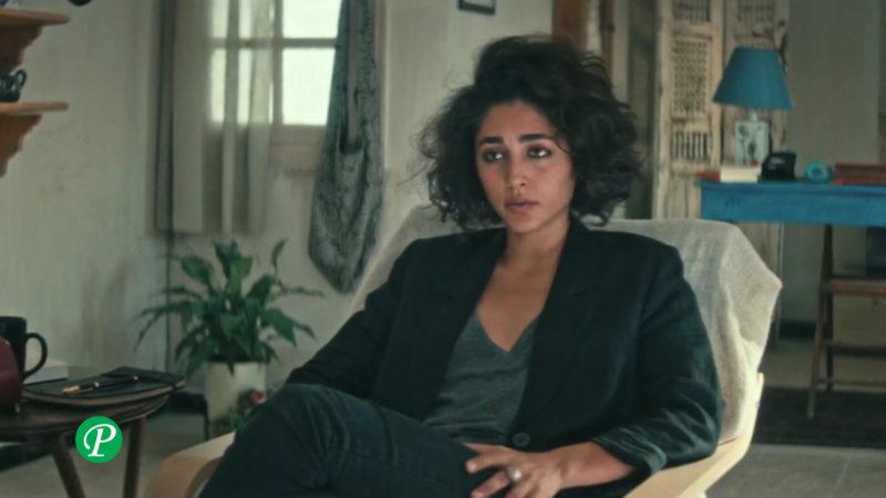 Un divano a Tunisi: il trailer