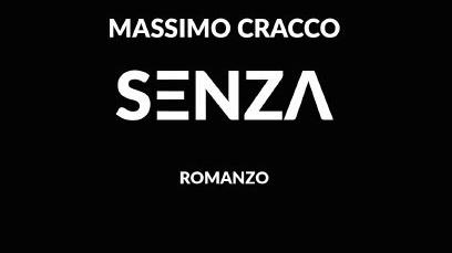 Senza di Massimo Cracco