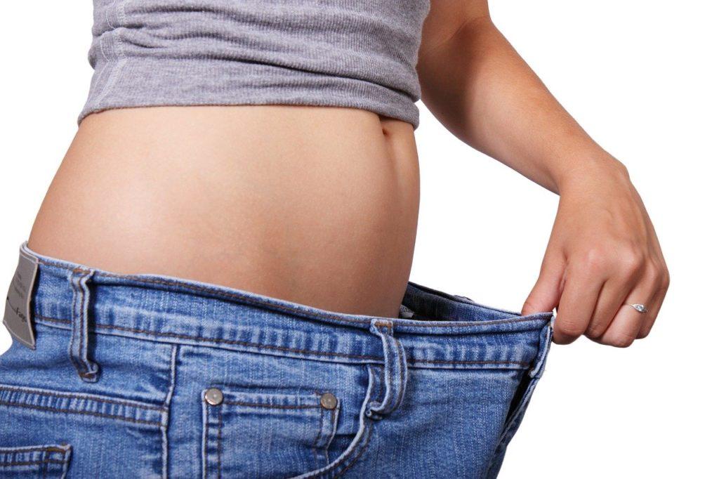 Diete lampo: i consigli di Denise Caruso