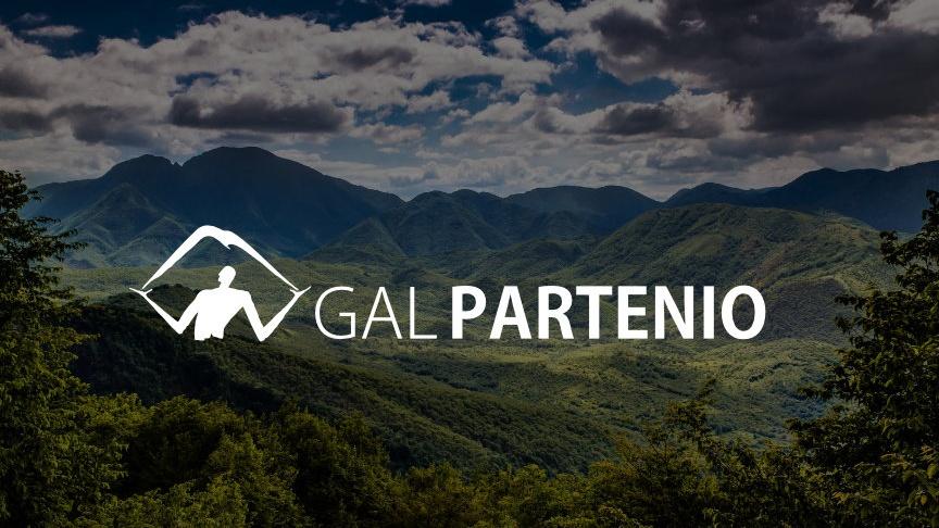 Gal Partenio: webinar