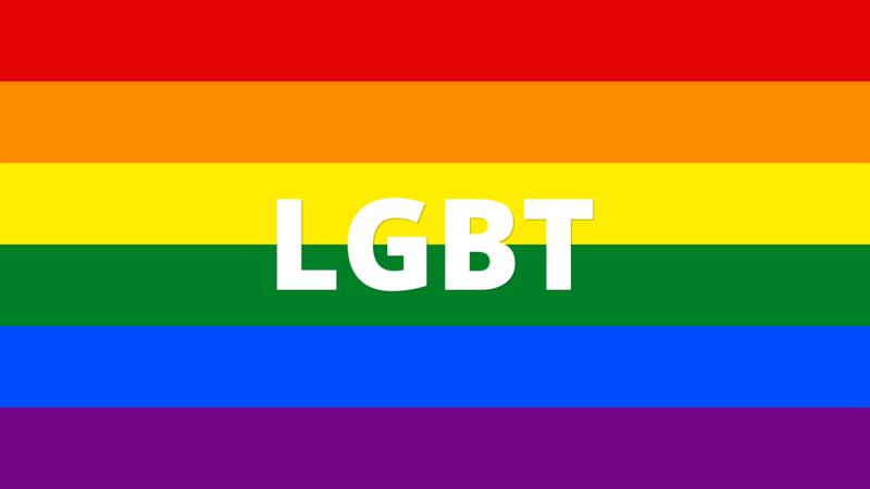 Apple Pie Organizza un incontro online per parlare del mondo LGBTQ