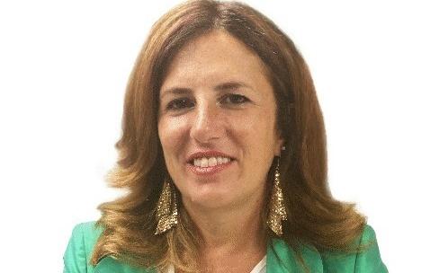 L'avvocatessa Mariangela Merola: il video