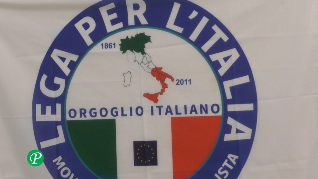 Lega per l'Italia