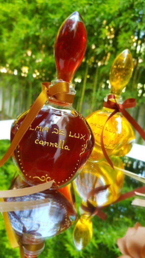 Liquore dedicato a San Gennaro