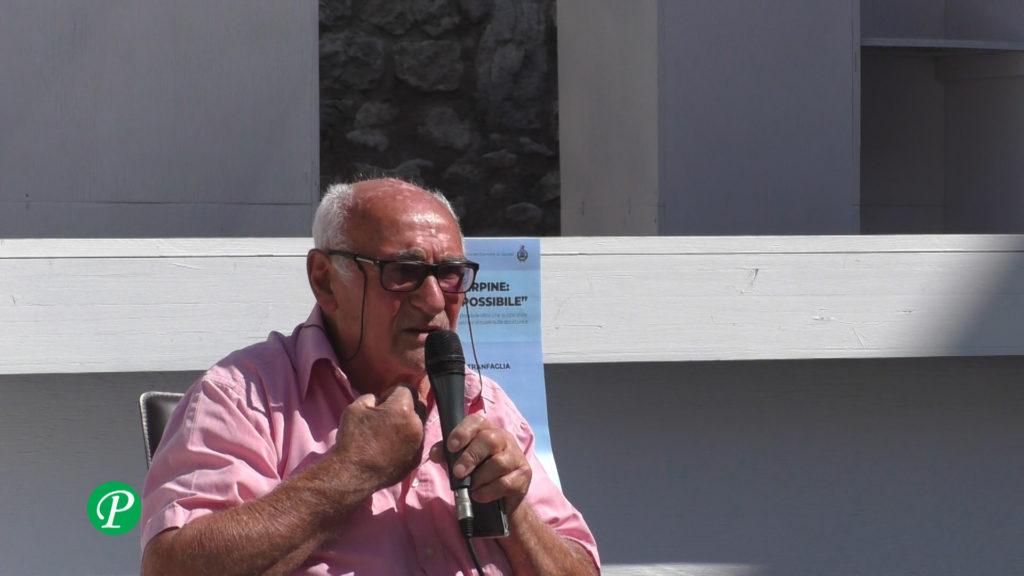 Antonio Caggiano