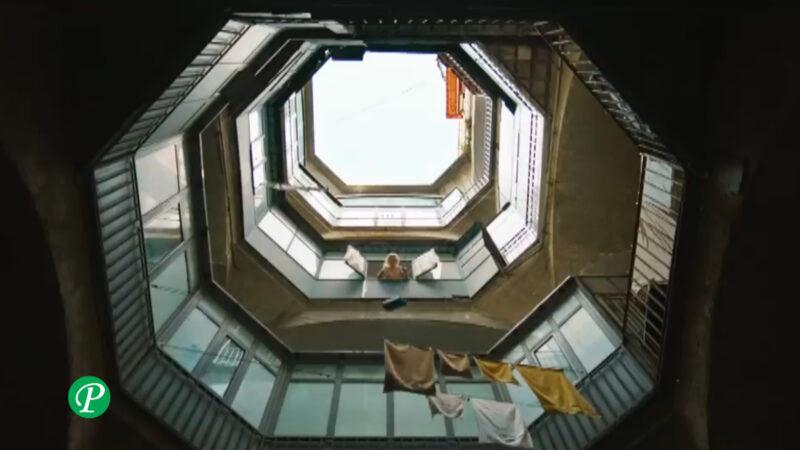 Lacci di Daniele Luchetti: il trailer