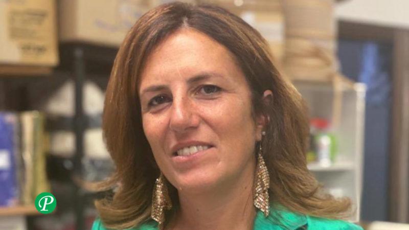 Mariangela Merola: lettera aperta agli elettori di Napoli
