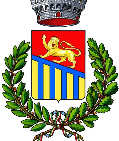 Comune di Grottaminarda sospende le attività comunali dal 13 al 15 ottobre