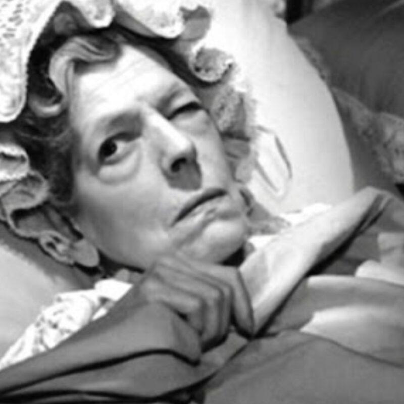 La donna nel teatro napoletano spiegata da Gilda Ciccarelli