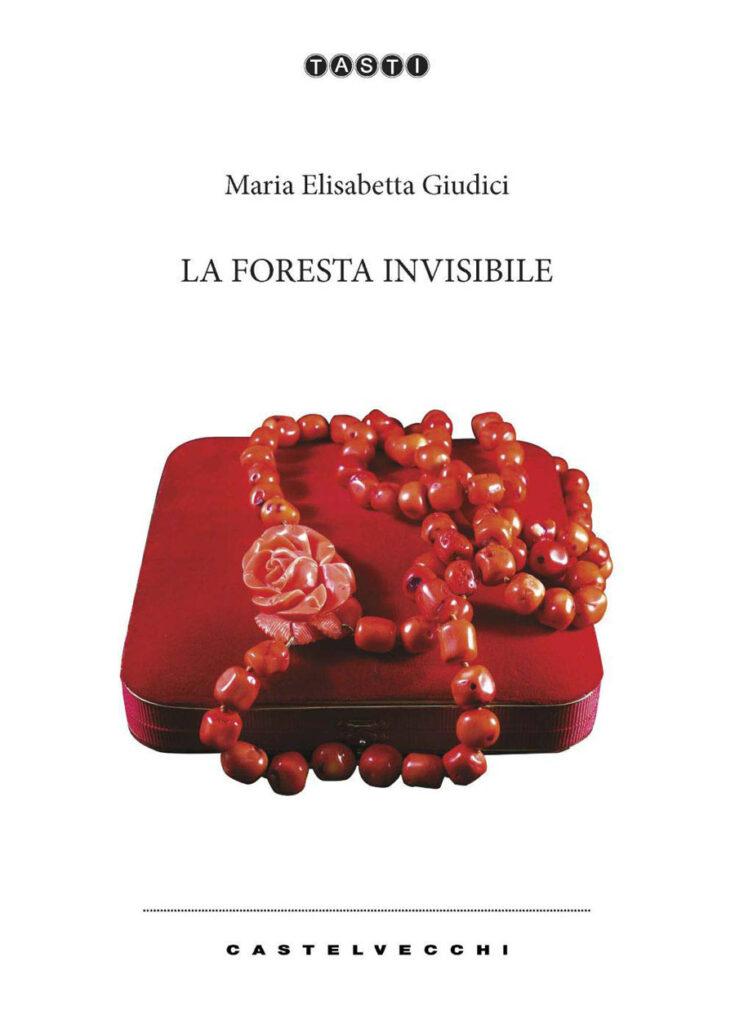 La foresta invisibile
