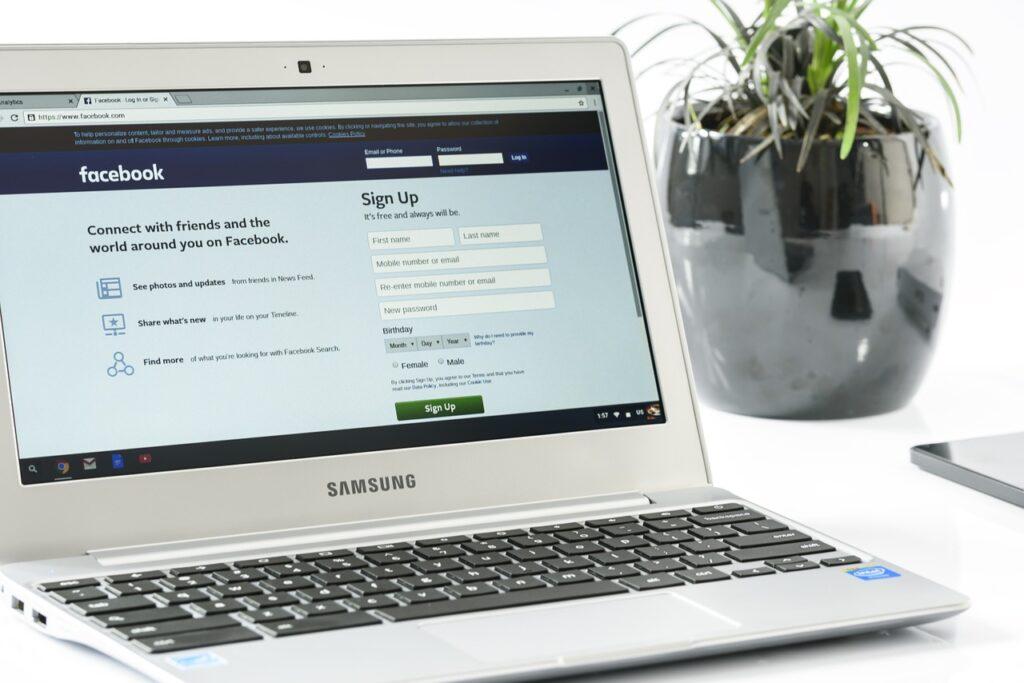Il comune di Grottaminarda apre le selezioni per addetto stampa e social media manager