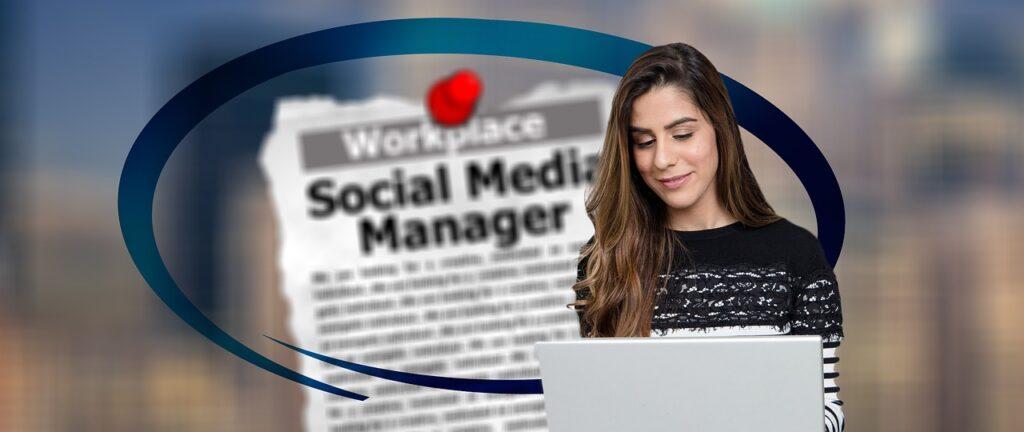 il comune di Grottaminarda cerca un addetto stampa e un social media manager