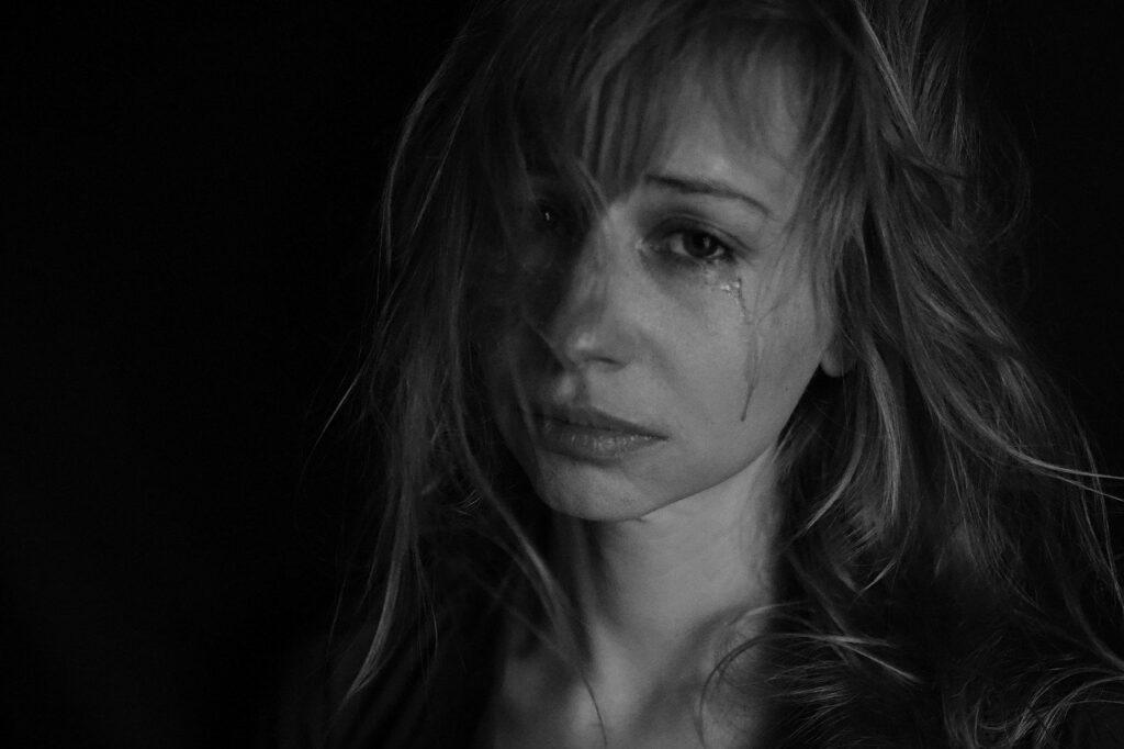 Luna Smeraldo: casa accoglienza per donne maltrattate