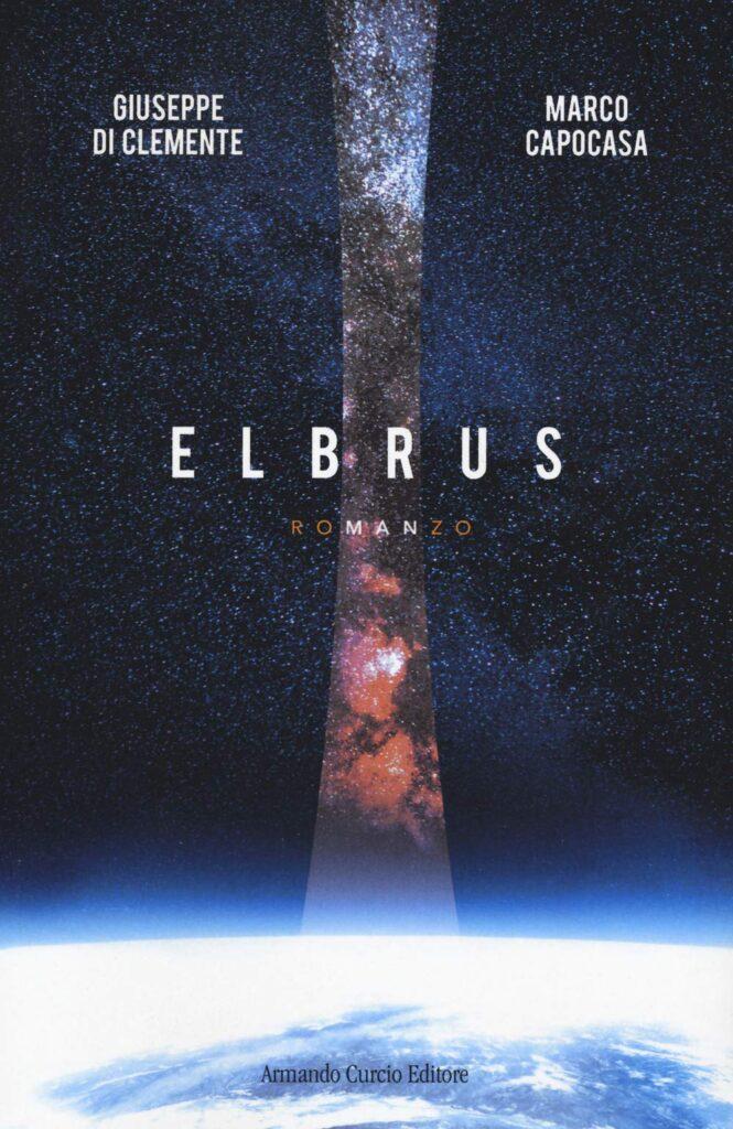 Elbrus: recensione