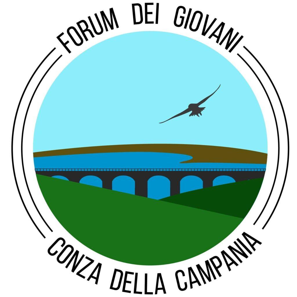 Forum dei Giovani di Conza: dibattito online
