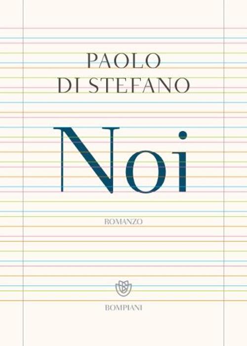 Noi: il romanzo