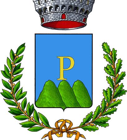 Michele Palummo è il sindaco di Pimonte