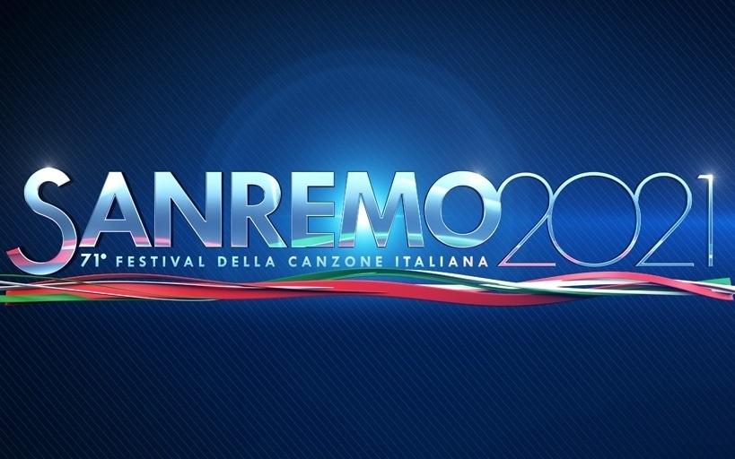 Sanremo 2021: le pagelle irriverenti di Enrico Riccio
