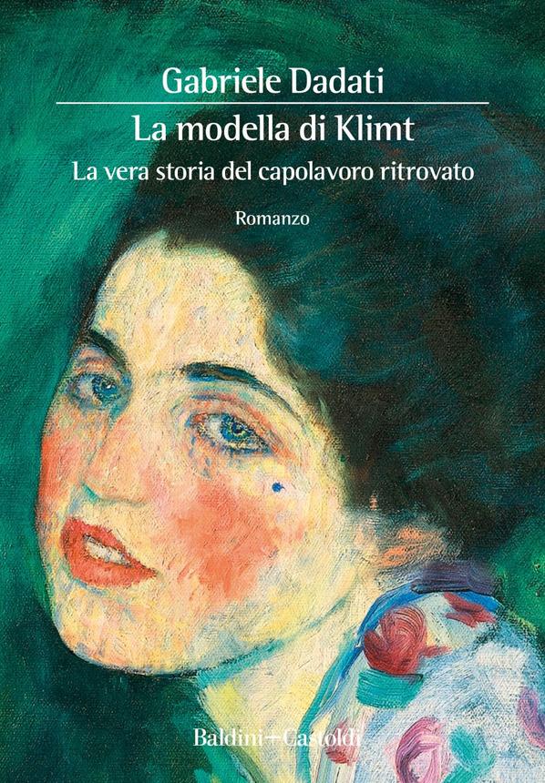 La modella di Klimt: recensione