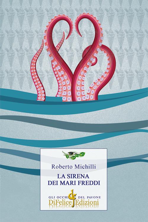 La sirena dei mari freddi: la recensione