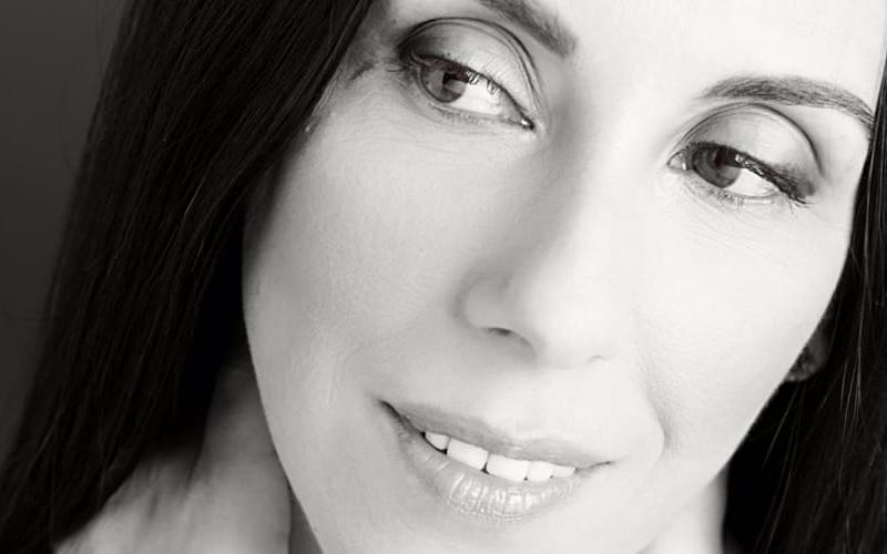 Roberta Gesuè: intervista