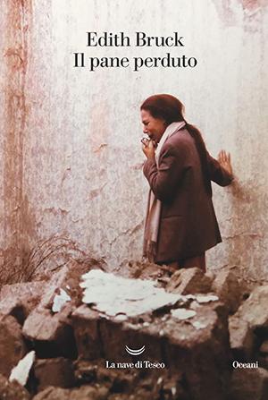 Il pane perduto: il libro
