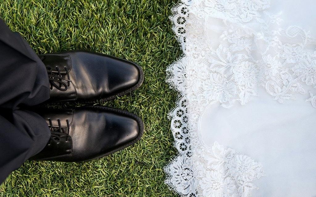 il settore wedding da 13 mesi