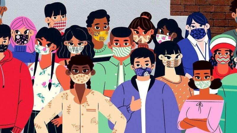 Un anno di pandemia: le conseguenze di una guerra silenziosa