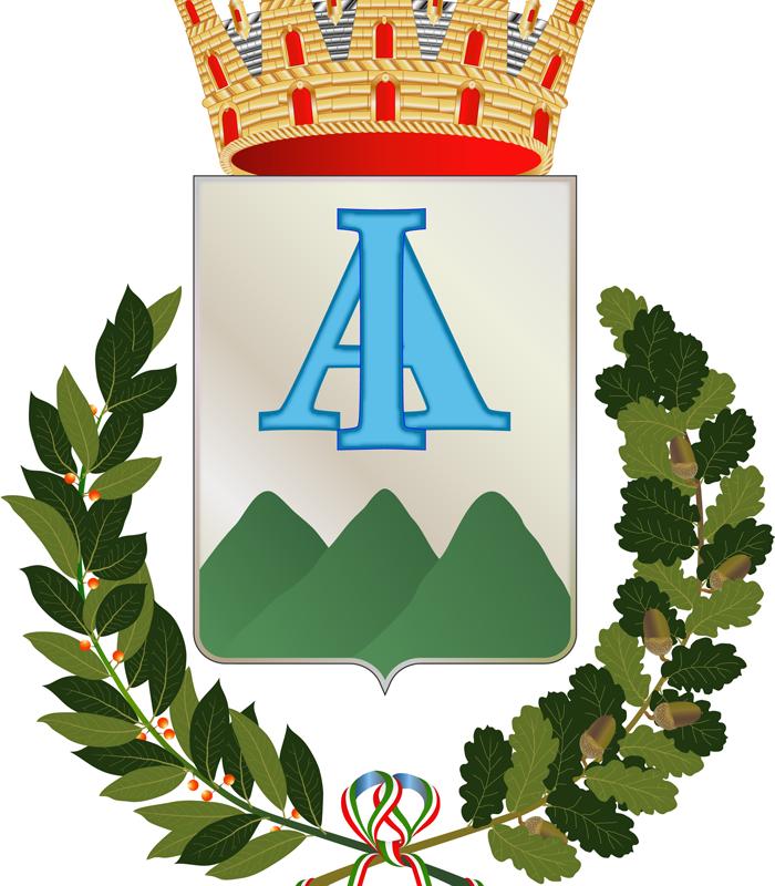 Comune Ariano Irpino