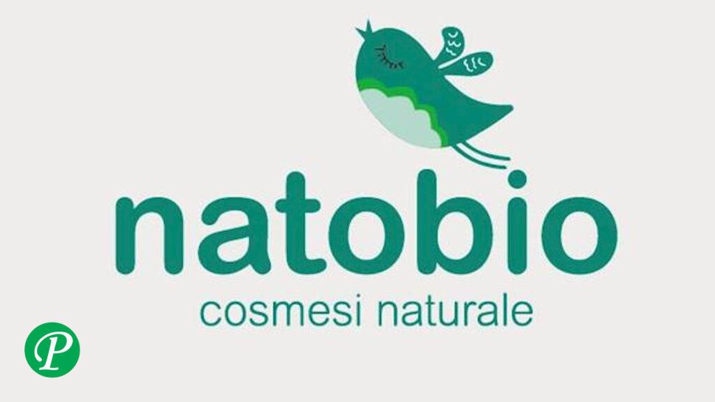 Natobio: un punto vendita dedicato interamente alla cosmesi naturale