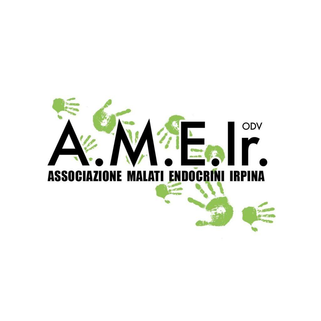 Ameir, l'associazione malati endocrini irpina