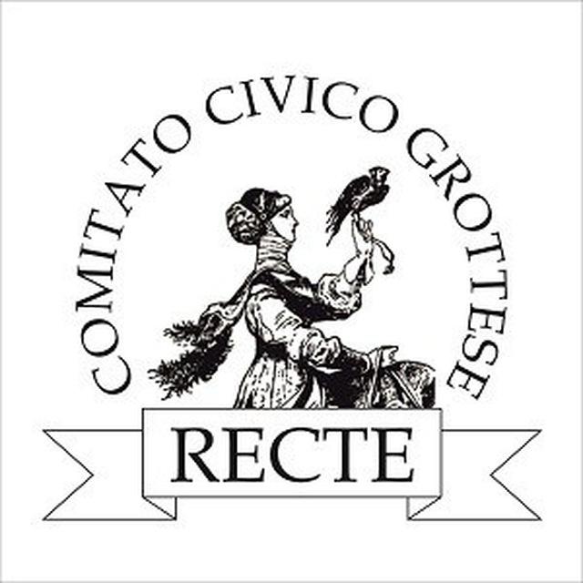 Comitato Civico Grottese RECTE
