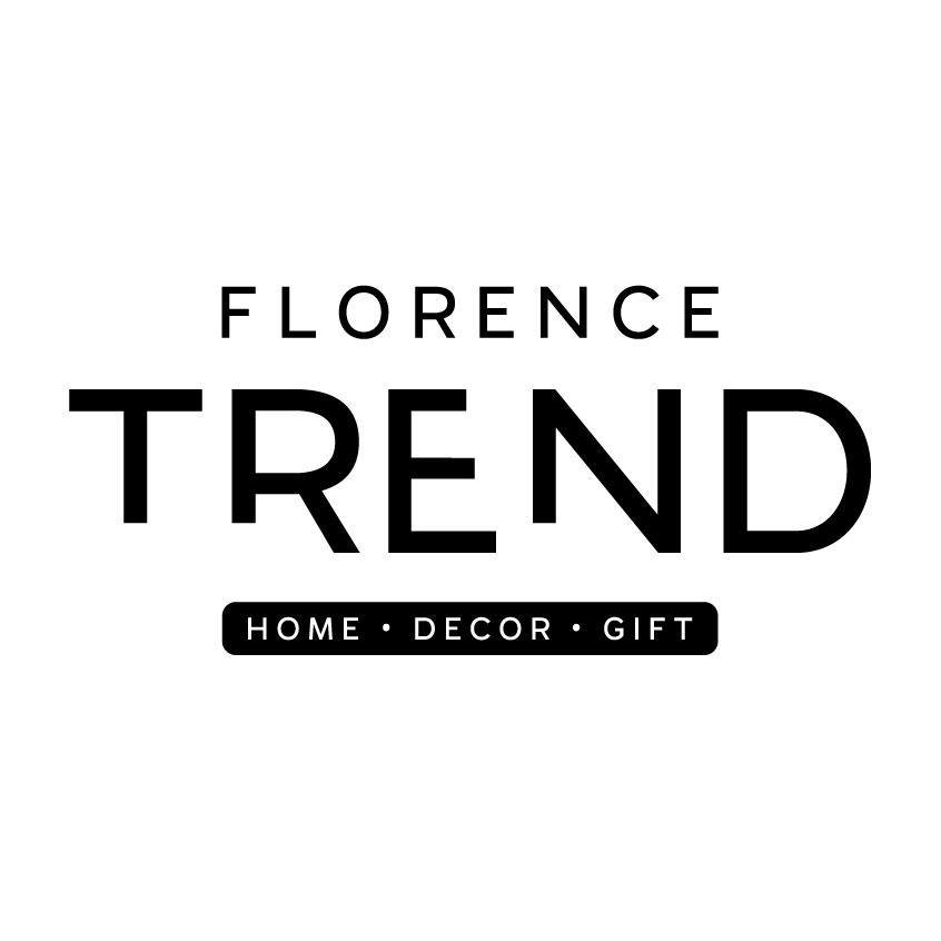 Florence Trend 2021