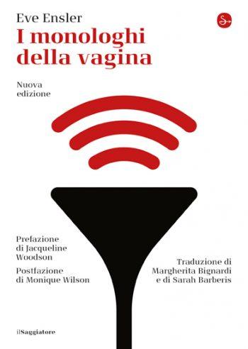 I monologhi della vagina