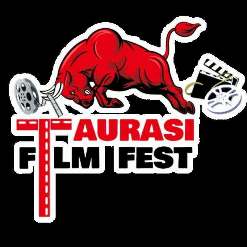 Taurasi Film Fest