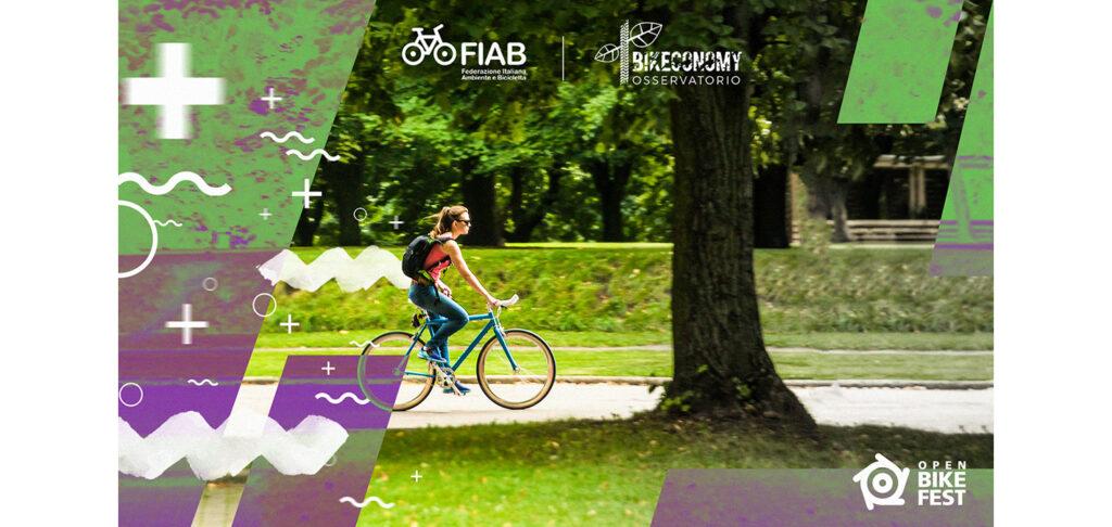 Osservatorio Nazionale BikeEconomy