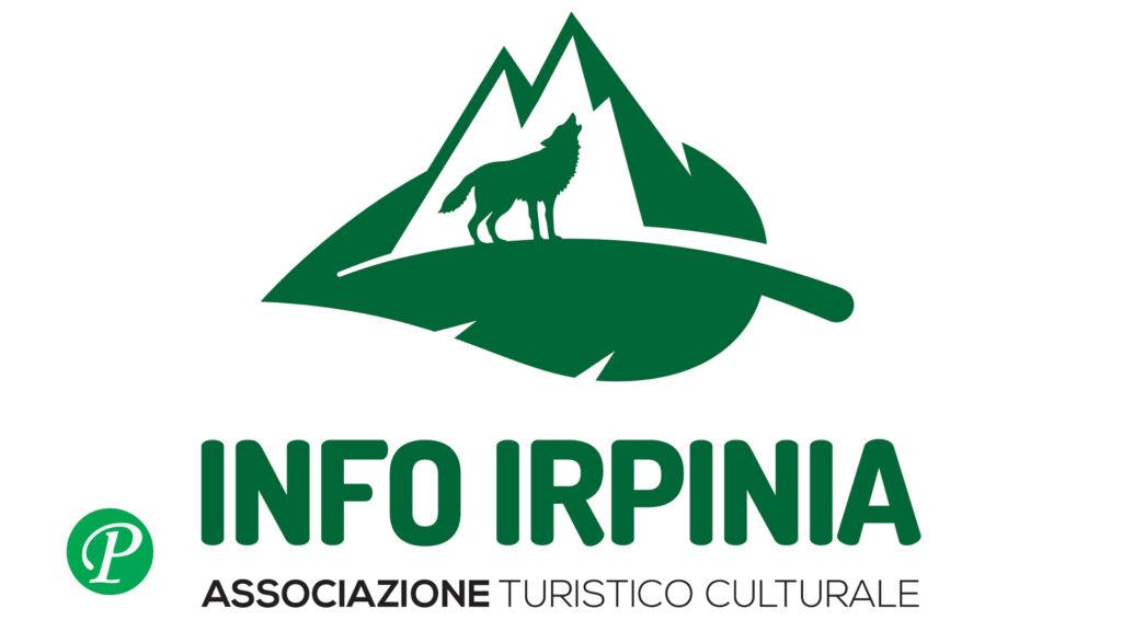 Info Irpinia