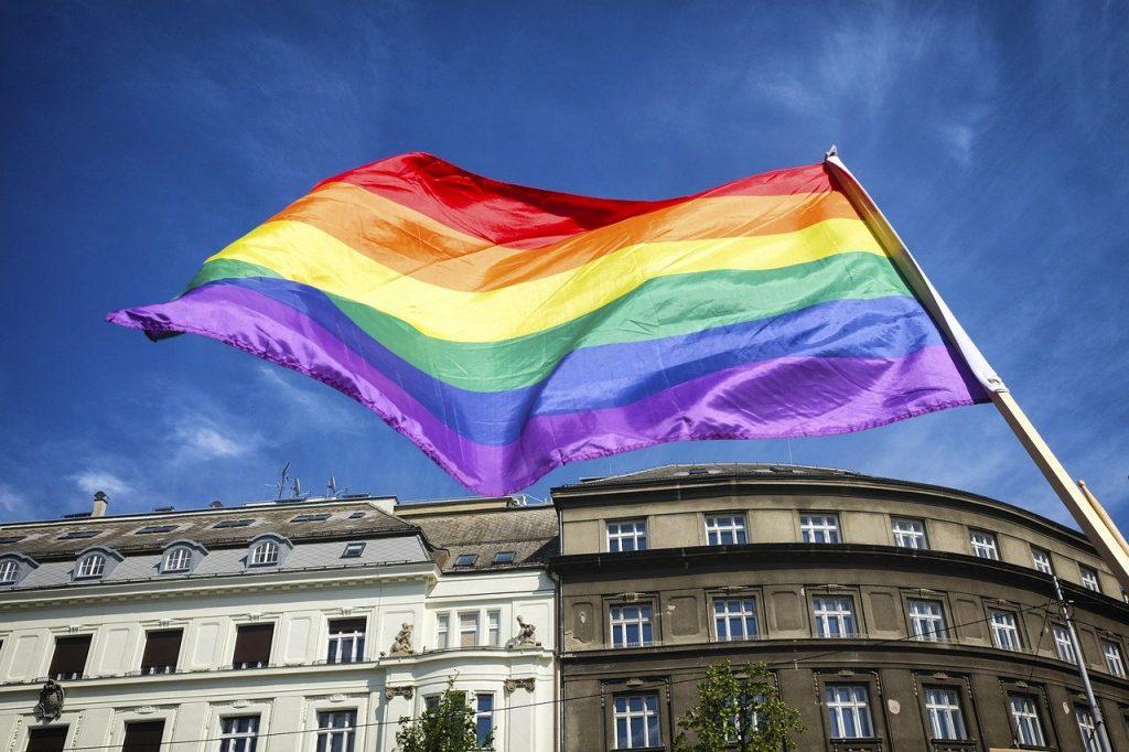 Proposta di legge per persone trans passa in Parlamento