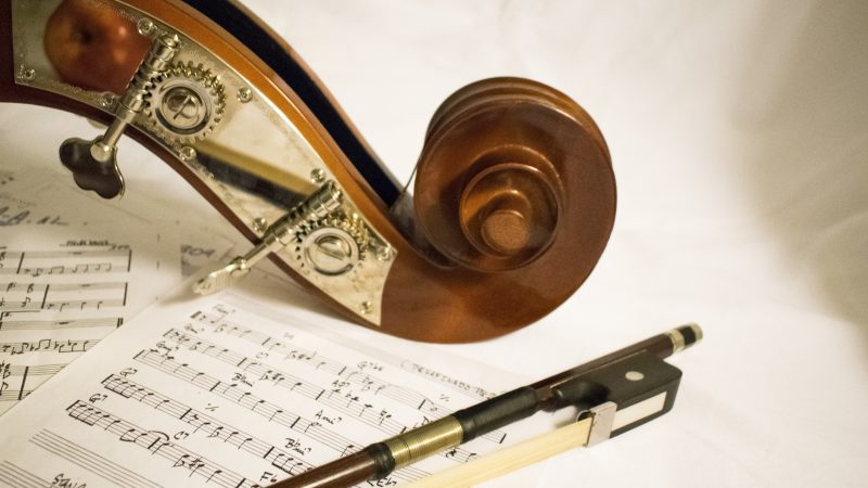 Festa della musica: programma