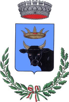 Torella dei Lombardi