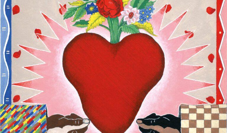 XXI Edizione del Premio Lettera d'Amore