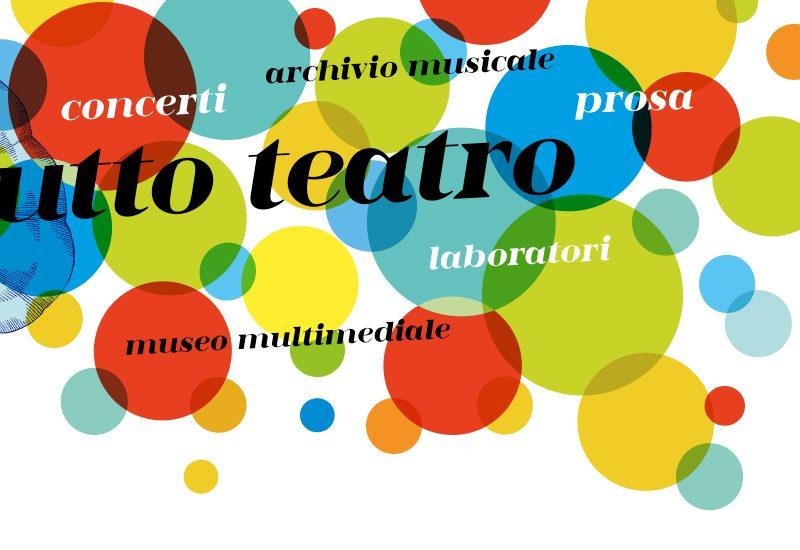 Marisa Laurito presenta la stagione 202172022