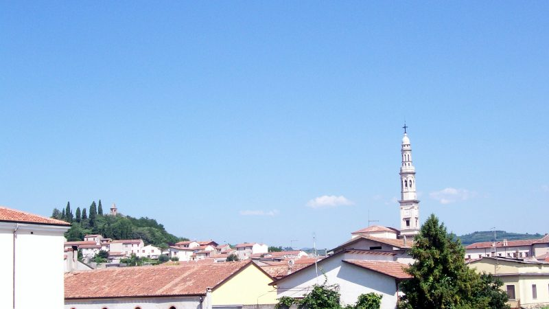 Monteforte