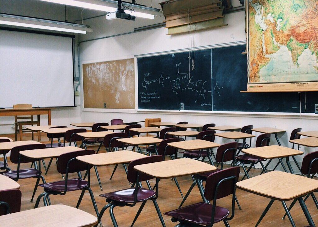 Nuove normative per scuole e università